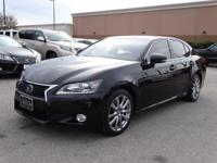 CARFAX 1-Owner. FUEL EFFICIENT 34 MPG Hwy/29 MPG City!