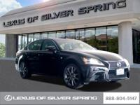 LEXUS HDD NAVIGATION SYSTEM INTUITIVE PARK ASSIST F