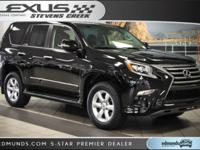 Excellent Condition, CARFAX 1-Owner, ONLY 17,751 Miles!