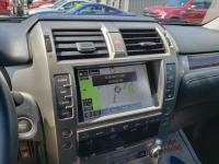 GX 460 LUXURY, 4 WHEEL DRIVE, LEATHER UPHOLSTERY,