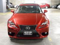 Jim Falk Lexus of Beverly Hills means business! This