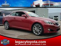 L/, CARFAX 1-Owner, ONLY 2,344 Miles! EPA 30 MPG Hwy/21