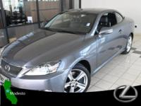 L/CERTIFIED, NEW TIRES!! Convertible HardTop,