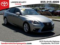 CarFax One Owner! Low miles for a 2015! Bluetooth,