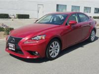 Sun/Moonroof,BACKUP CAMERA,Keyless Start,Bluetooth