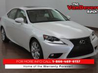 New Price! **Warranty Forever**, **Moonroof **,