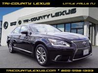 CARFAX 1-Owner, ONLY 10,763 Miles! PRICE DROP FROM