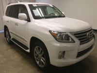 If you've been looking for just the right 2015 Lexus