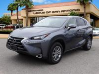 EPA 28 MPG Hwy/22 MPG City! L/ Certified, CARFAX