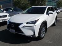 Lexus of Westminster is the only OC dealership to earn