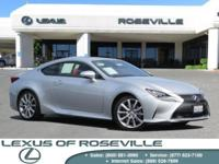 L CERTIFIED BY LEXUS| MOONROOF|Navigation|Luxury Pkg,