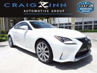 Navigation System Package (Back-Up Camera and Lexus