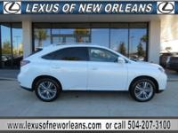 L/ Certified, CARFAX 1-Owner, ONLY 22,851 Miles! EPA 25