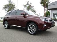 PRICE DROP FROM $34,987, FUEL EFFICIENT 25 MPG Hwy/18
