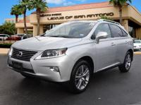 CARFAX 1-Owner, Very Nice, L/ Certified, ONLY 24,982
