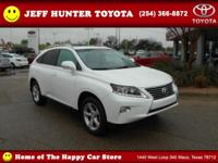 New Arrival! Bluetooth, Backup Camera, Satellite Radio,
