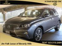 LOW MILES-NAVIGATION-ONE OWNER!! Don't wait another