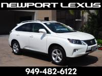 NAVIGATION, *SUNROOF MOONROOF*, Completely Detailed,