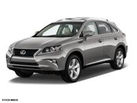 6 Cylinder  Options:  6-Speed Automatic|L/Certified