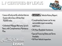 *These Packages Will Make Your Lexus RX 350 AWD Premium