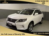AWD-NAVIGATION-ONE OWNER!! Environmentally-Friendly