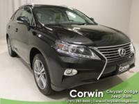 New Price! Clean CARFAX. Sunroof / Moonroof/ Roof,