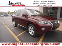 Sunroof | Moonroof, GPS | Navigation, Heated Seats,