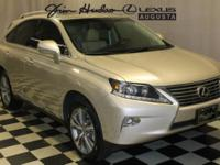 Contact Jim Hudson Lexus Augusta today for information