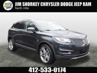 ***ALWAYS WANTED LINCOLN LUXURY???*** HERE'S YOUR