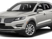 Options:  Parking Sensors Rear|Touch-Sensitive