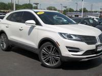 . ONLY 44,239 Miles! PRICE DROP FROM $29,299, EPA 26
