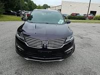2015 Lincoln MKC Reserve   **10 YEAR 150,000 MILE