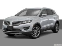 2015 LINCOLN MKC 2.3L AWD w/ RESERVE EQUIPMENT,