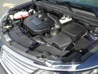 Excellent Condition, GREAT MILES 22,156! EPA 26 MPG