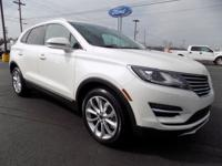 LINCOLN MKC FRONT WHEEL DRIVE ECOBOOST. Bates Ford is