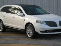 Carfax Certified, 1 Owner!, Bought here new!, SUNROOF /