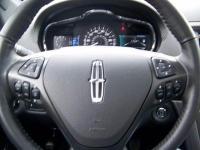 Navigation, AWD, 18 Premium Painted Aluminum Wheels,