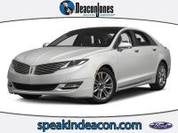 CLICK ME!======KEY FEATURES INCLUDE: All Wheel Drive,