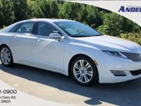 Recent Arrival! Clean CARFAX.  Dealer Maintained,