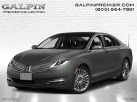 Body Style: Sedan. Engine: I4. Exterior Color: Magnetic