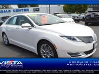 LOW MILES, -Backup Camera -Bluetooth -Push Button Start