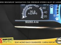 Magnetic Metallic 2015 Lincoln MKZ Hybrid