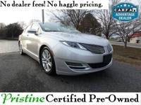 No hidden dealer fees! No haggle pricing. Off personal