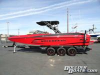 Trip Our Facility Boats Ski and Wakeboard 2922 PSN.