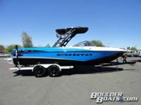 Tour Our Facility Boats Ski and Wakeboard 2922 PSN .