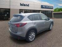 Contact Island Hyundai today for information on dozens