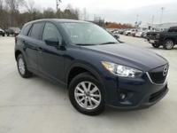 Just Reduced! *** LOCAL TRADE IN ***, BACKUP CAMERA, CD