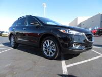 Look at this 2015 Mazda CX-9 Grand Touring. Its