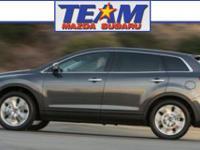 Options:  4-Wheel Abs|4-Wheel Disc Brakes|6-Speed