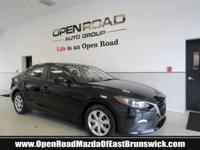 Excellent Condition, CARFAX 1-Owner, ONLY 37,825 Miles!